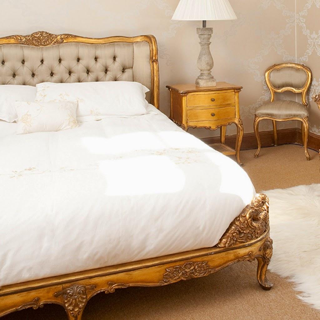 camas francesas design innova. Black Bedroom Furniture Sets. Home Design Ideas