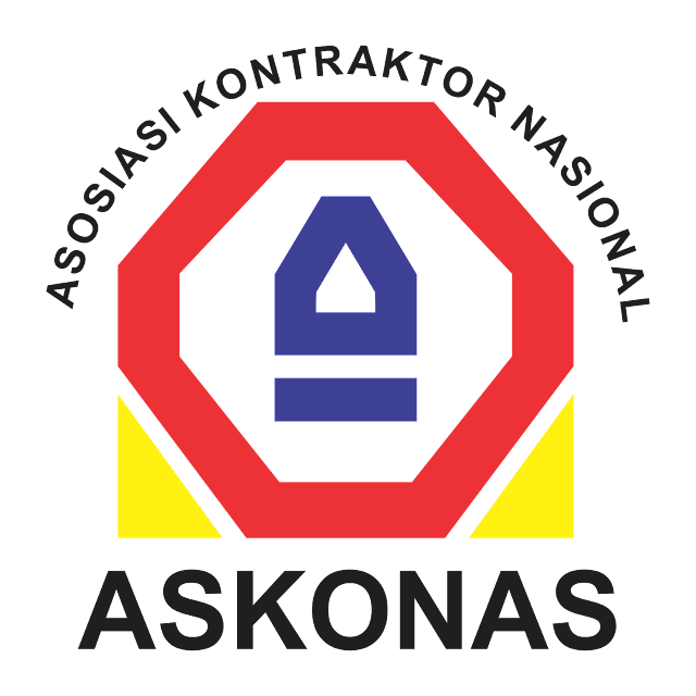 logo askonas