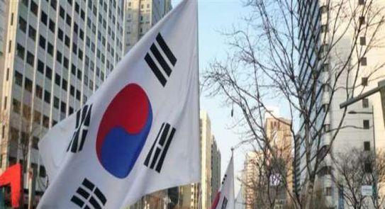 منح UST في كوريا الجنوبية 2021 | 300 منحة | ممول بالكامل