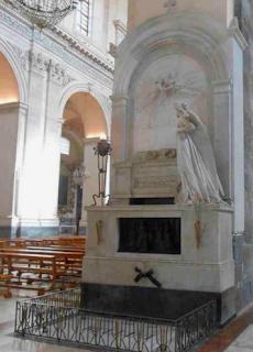 tour alla scoperta di Vincenzo Bellini a Catania