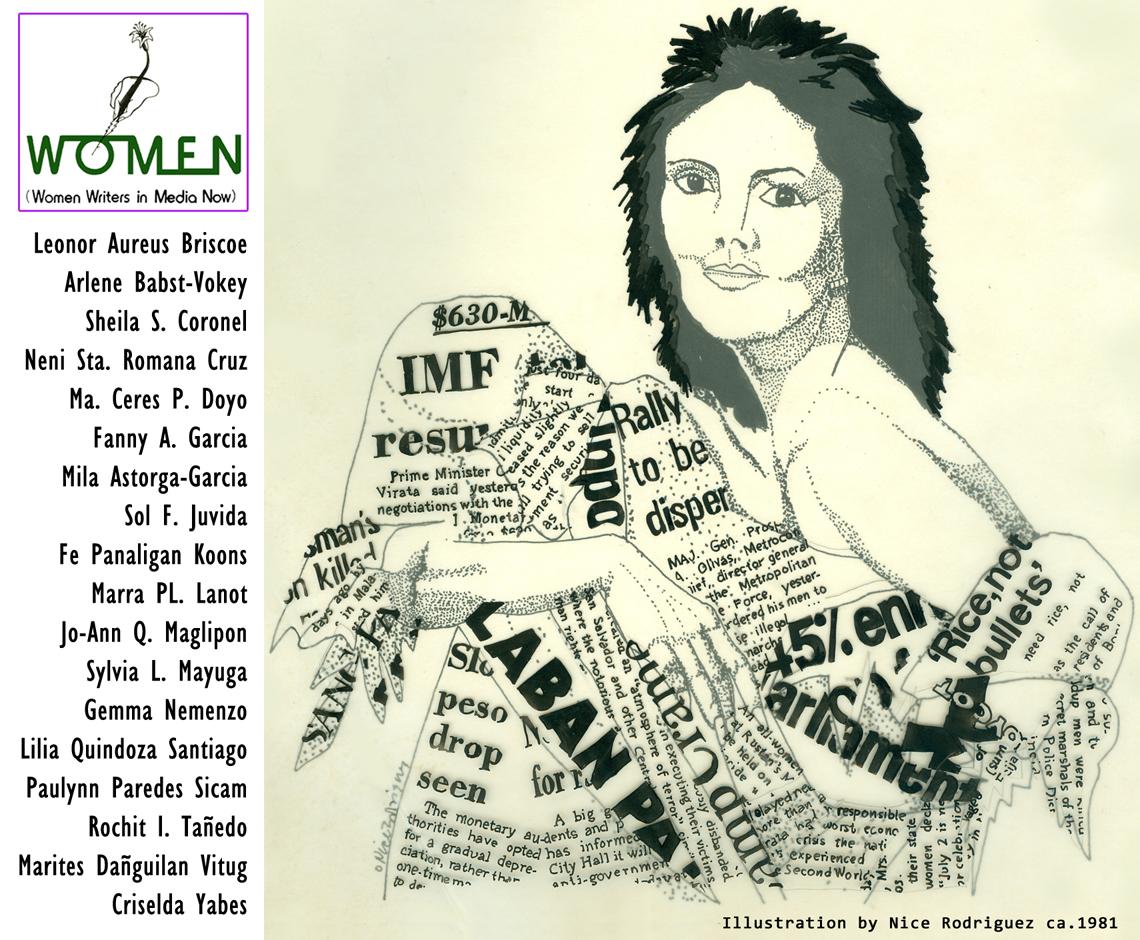 Writers Russian Women Writers 86