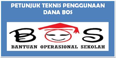 Juknis BOS 2019 PDF Lengkap Untuk SD, SMP, SMA, SMK