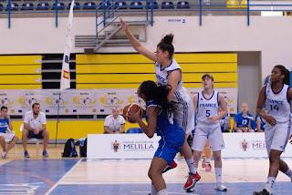 Εθνική παγκορασίδων : Live ο αγώνας Ιταλία - ΕΛΛΑΔΑ για το τουρνουά φιλίας (Amistad) από την Μελίγια της Ισπανίας