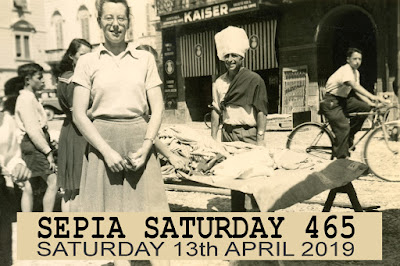 http://sepiasaturday.blogspot.com/2019/04/sepia-saturday-465-saturday-13th-april.html