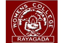 Walk-In-Interview for Assistant Librarian and Library Assistant at Womens College, Rayagada