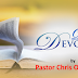 Get His Latest Information by  Pastor Chris Oyakhilome