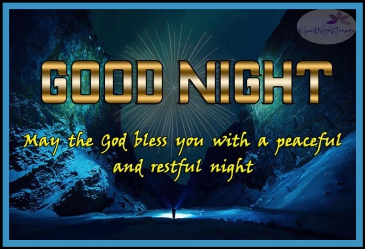 Good Night%2BImage 43