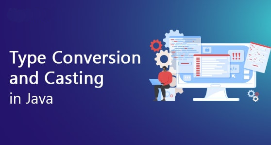 type_conversion_and_casting_java
