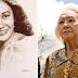 Veteran at Award-Winning Actress na si Anita Linda, pumanaw na sa edad na 95-taong gulang