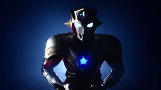 Ultraman Taiga - 06 Subtitle Indonesia and English