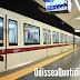Via alla gara per la manutenzione straordinaria dei treni delle linee A e B