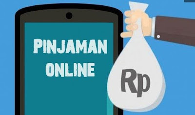 8 Program aplikasi kredit online termurah Bunga Rendah Cepat Cair 24 Jam, Tenor Panjang Tercatat OJK
