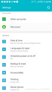 see-how-to-find-Smartphone's-Android-version-number