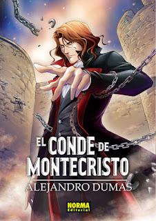 https://nuevavalquirias.com/el-conde-de-montecristo.html
