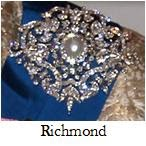 http://queensjewelvault.blogspot.com/2013/11/the-richmond-brooch.html