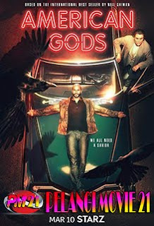 American-Gods-Season-2-Episode-1