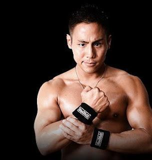 DRAGON GATEのKotoka(琴香)選手、引退を発表