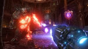 Download Doom Eternal Game For Windows