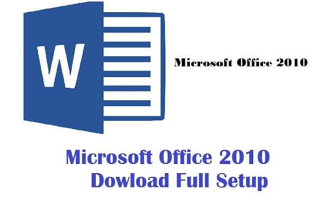 microsoft office 2010 free download for windows 7, microsoft office 2010 free download for windows 10, microsoft office 2010 free download full version with key, microsoft office 2010 free download full version for windows 10 64 bit, microsoft office 2010 free download full version for windows 7 32 bit, microsoft office 2010 free download for windows 7 32 bit, microsoft office 2010 free download full version for windows 8, download microsoft office 2010 free,