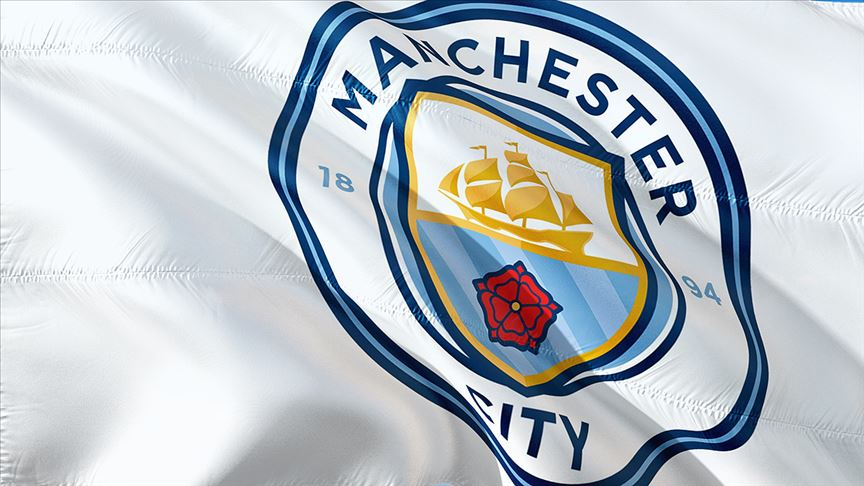 Manchester City'den servet değerinde kadro