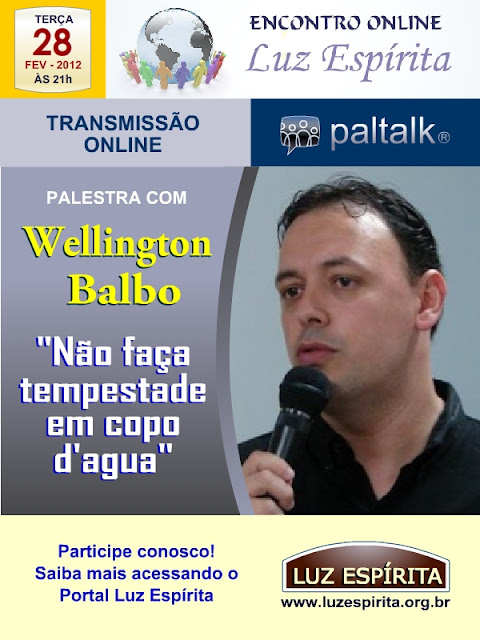 Wellington Balbo