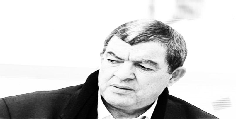 محند شريف حناشي,عميد رؤساء الاندية الجزائرية,الرئيس الأكثر تتويجا بالألقاب في تاريخ الكرة الجزائرية,Mohand Chérif Hannachi,JSK,2020.algérie.dz.kabyle