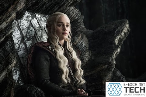 HBO Go vs. HBO Now | Which Streaming Service is Right for You? | hbo now tv code
