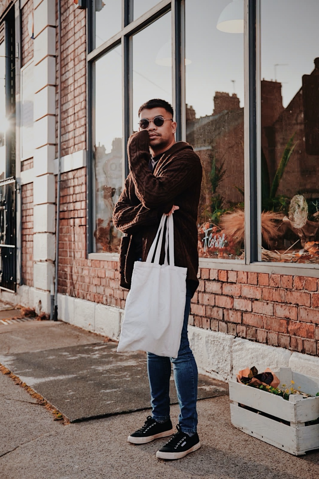 forkintherose-bloggers-newcastle-best-fashion-almostablogger-cafe.jpg
