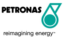 PETRONAS YoungStars Day 2014