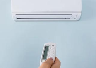 Tips Memilih AC Hemat Listrik untuk Rumah Tangga