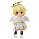 Nendoroid Angel, Ciel Dolls Item