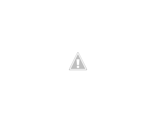 Playing cards is one of the most popular indoor games Indoor Games That is Love of Everyone