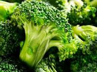 Yuk, Buang Racun Tubuh dengan Mengonsumsi 5 Jenis Makanan Ini