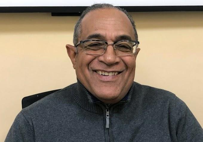 Vargas exhorta al pueblo sumarse a jornadas encabezadas por Leonel en crisis por pandemia