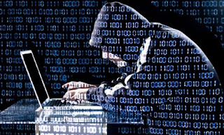 10-cyber-criminal-arrested-in-jharkhand
