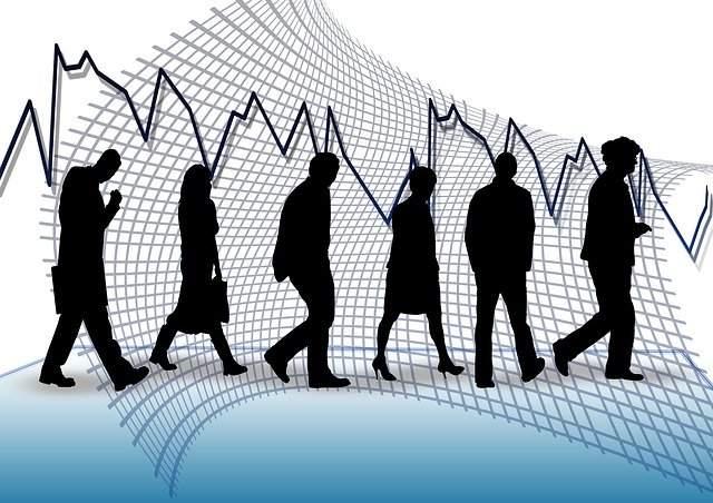 बेरोजगारी के प्रकार (Unemployment Types Hindi) Photo