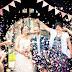 8 phong tục thú vị trong đám cưới