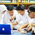 Pasca Pandemi Covid-19, Sistem Belajar Jarak Jauh Akan Permanen