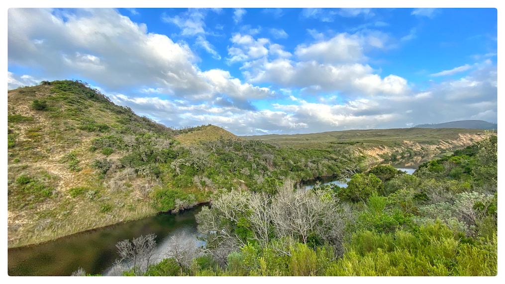 Goukamma, Nature reserve, Marine Protected Area, Sunset, Knysna, river lodge, hiking Garden route, River Fun, Fish Eagle Lodge, Birding, Seabirds, Porcupine Trail,