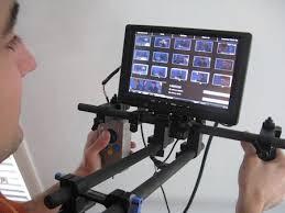 اليكم برنامج virtual camera app لعمل كاميرا افتراضية على الوريندوز برابط مباشر