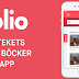 Tips för läsning av e-böcker på mobila enheter
