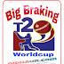 बिग ब्रेकिंग : ICC T-20 वर्ल्ड कप टला, नई तारीख का हुआ एलान