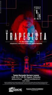 POS2 LA TRAPECISTA La Guache Teatro