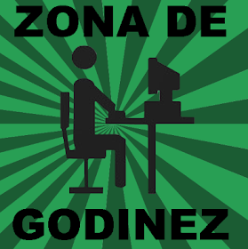 Ticketoff Somos Godinez