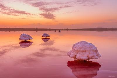 masazir gölü, azerbaycan