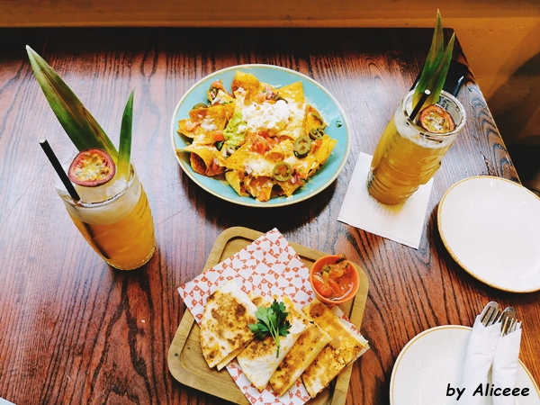 restaurant-Leeds-Las-Iguanas