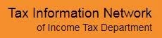 CHECK YOUR INCOME TAX REFUND