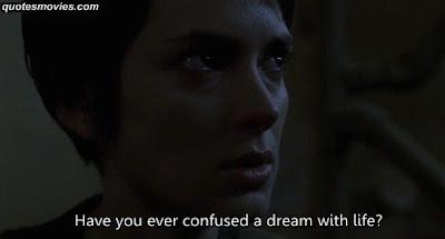 good movie quote