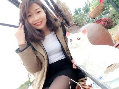 Lương y Nguyễn Hường trị mụn trứng cá hiệu quả 2
