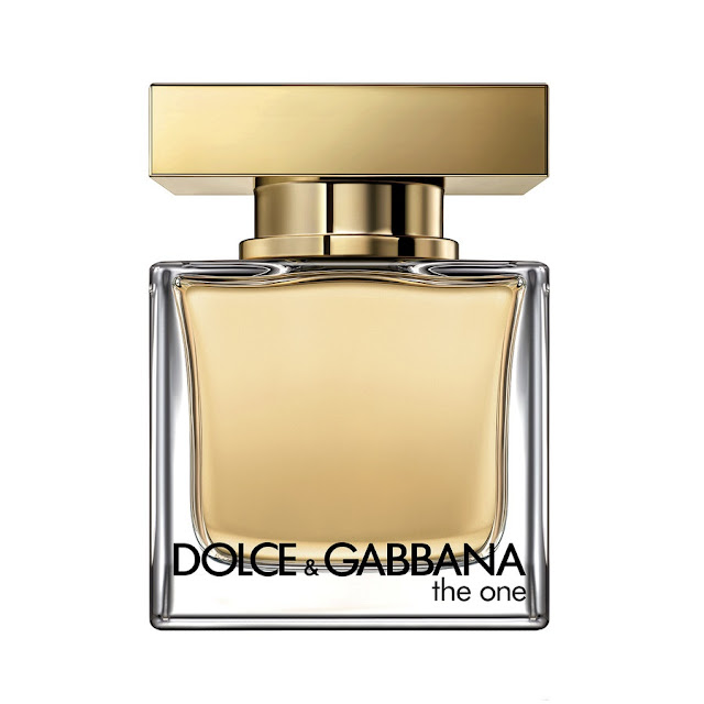 Dolce&Gabbana The One Eau de Toilette damskie